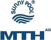 Piscinas Desmontables TOP MTH sunny pool