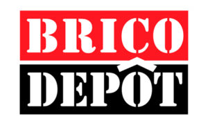 BRICODEPOT piscinas desmontables TOP