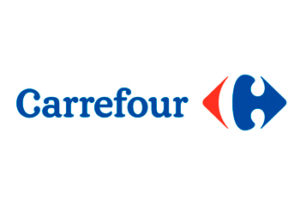 CARREFOUR piscinas desmontables TOP
