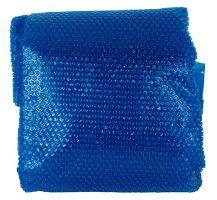 Cubierta rectangular de polietileno