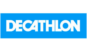 DECATHLON piscinas desmontables TOP