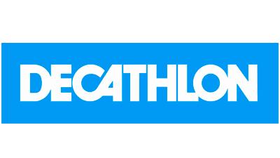 DECATHLON piscinas desmontables TOP