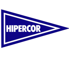 HIPERCOR piscinas desmontables TOP