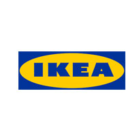 IKEA piscinas desmontables TOP