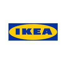 Las Mejores Piscinas desmontables Ikea