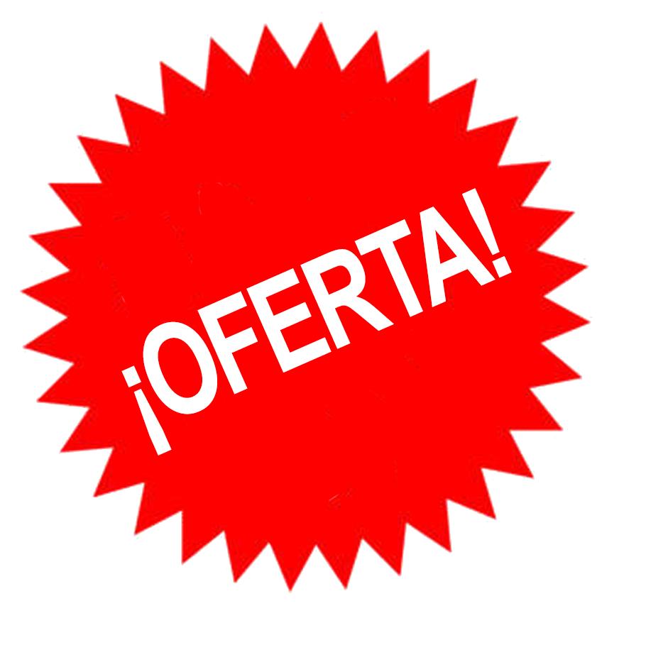OFERTAS CHOLLOS Piscinas Desmontables SALE