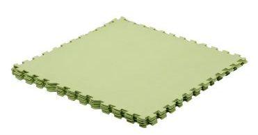 Pack 9 piezas de suelo para piscina