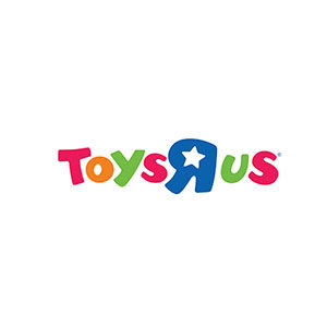 TOYSRUS piscinas desmontables TOP