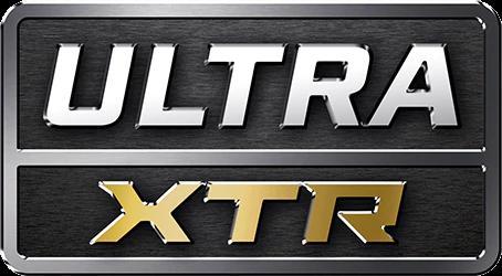 ULTRA XTR Frame Pool piscinas desmontables TOP