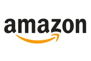 Mejores Piscinas desmontables Amazon